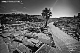Jerusalem - My Impressions