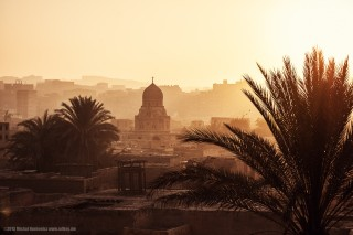 Islamic Cairo gallery