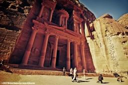 Petra: Part 1