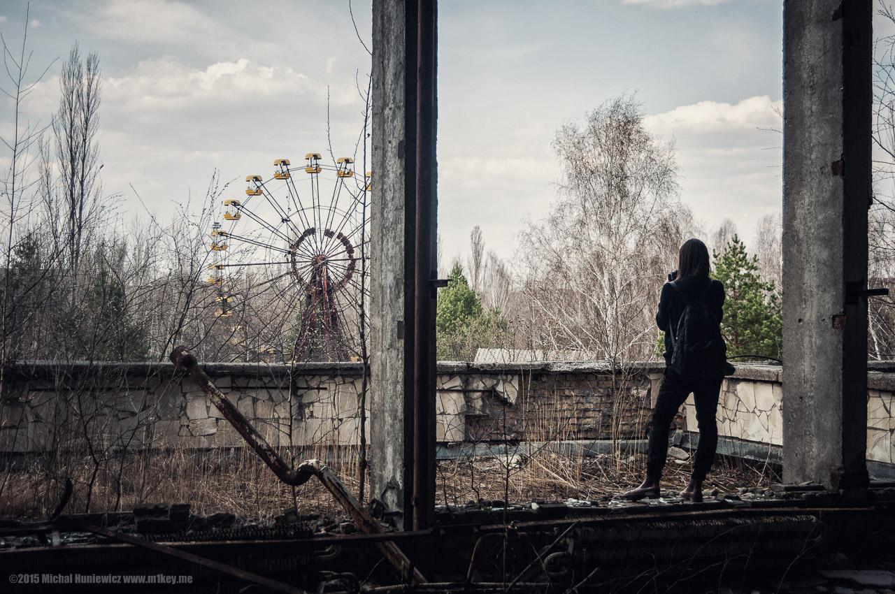 ©Michal Huniewicz