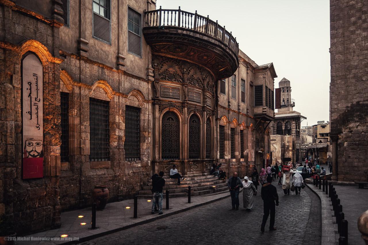 Egypt 1 Photography M1key Michal Huniewicz
