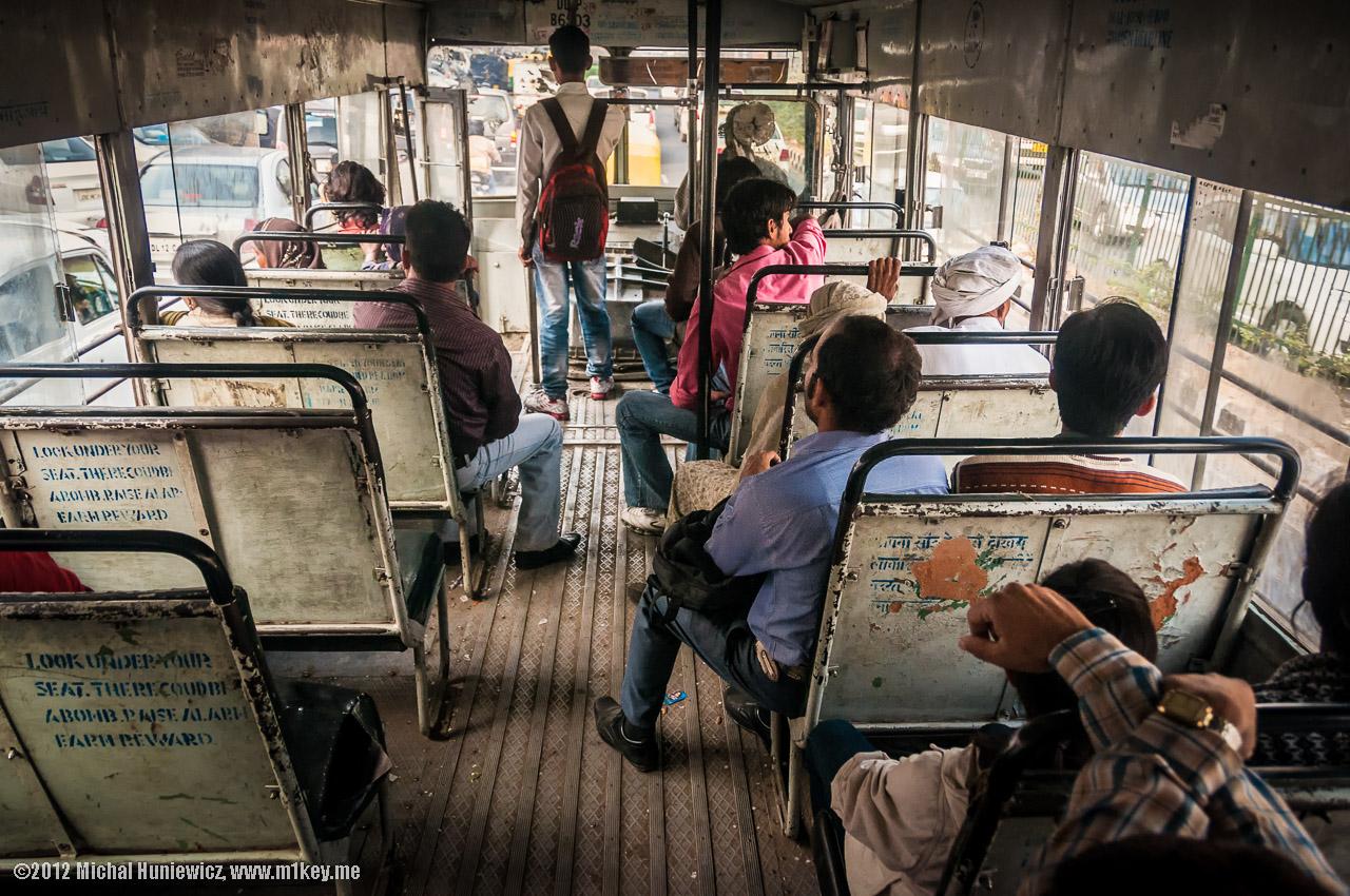 sex i bus sex udenfor