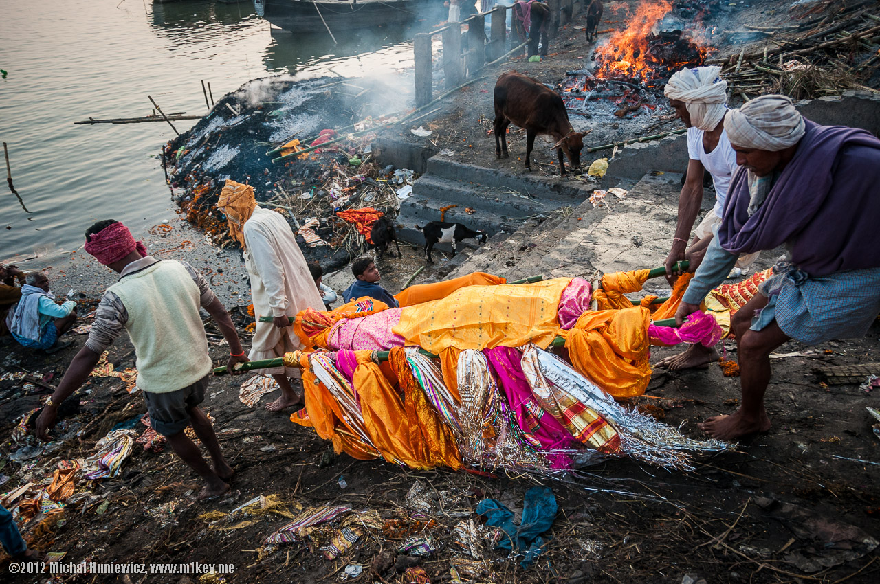 burning problems of india essay Essay on various topics current topics and general issues for the 24 jul 2015 over-population is one of the numerous problems facing india it is a burning.