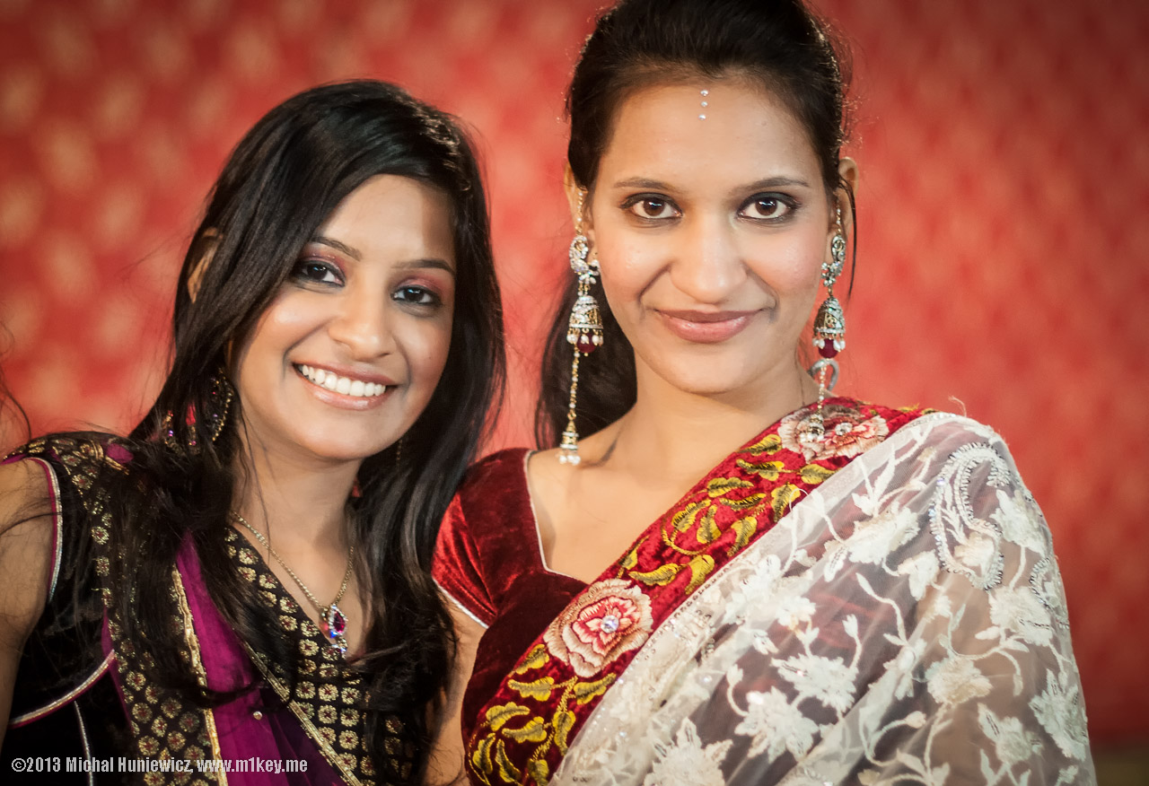 hindu single women in gay Meeting indian lesbians has never been easier our trusted dating site matches lesbian indian singles on key dimensions like beliefs and values join free.