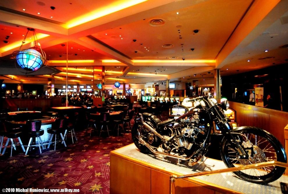 Hard rock hotel casino vegas four winds casino hotel room rates