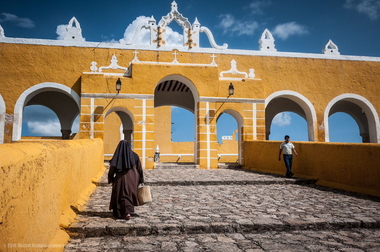 Mexico - Assorted - Photography - M1key - Michal Huniewicz