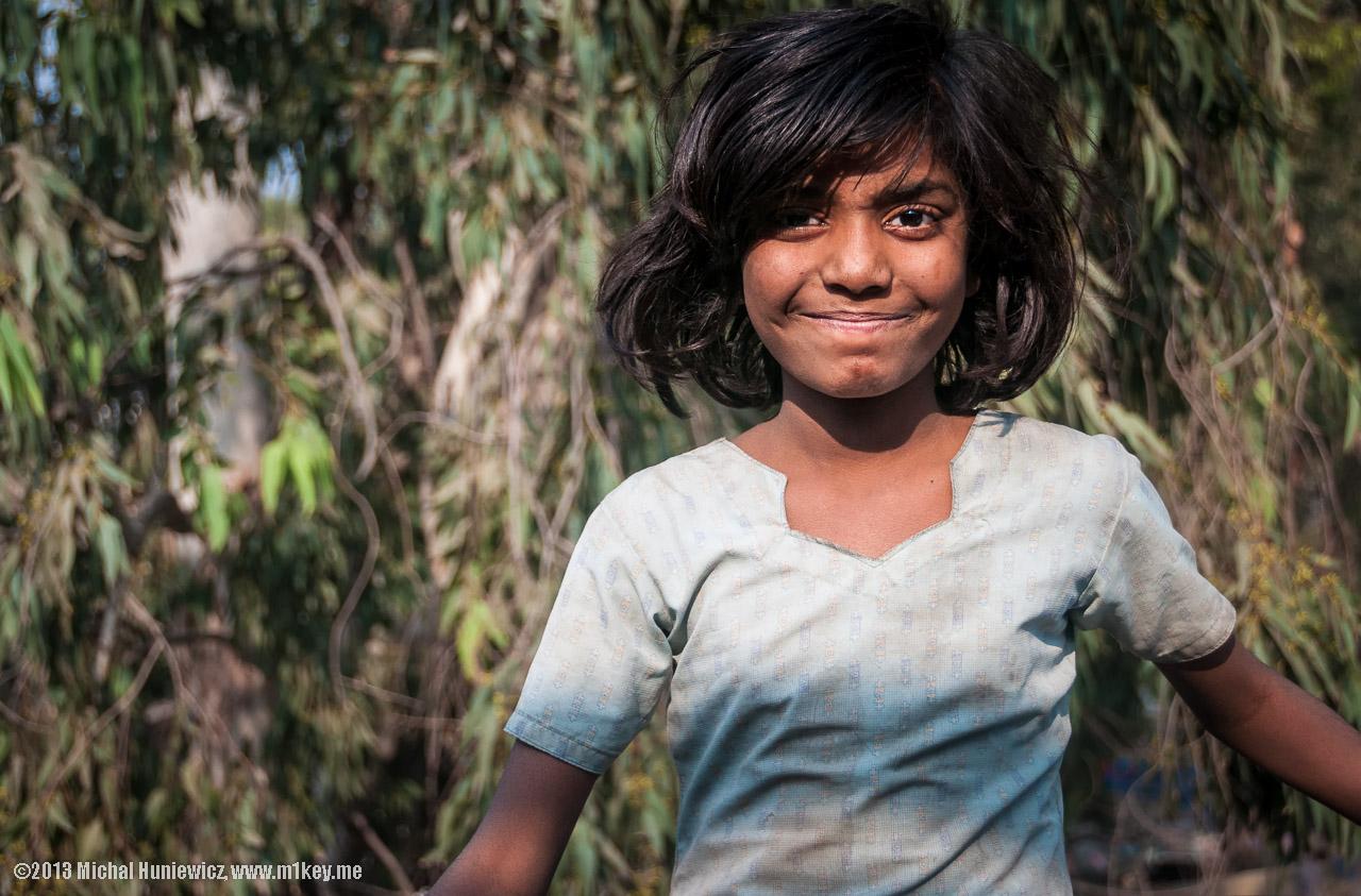 รูปภาพ : คน, ป่า, เด็ก, ทารก, แม่, วัด, วัฒนธรรม, อินเดีย